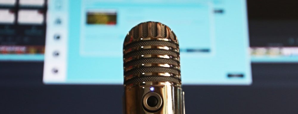 A Guide to Starting a Quality Podcast on a Small Budget